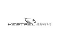 KESTREL AEROWORKS