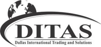 DITAS DALLAS INTERNATIONAL TRADING AND SOLUTIONS