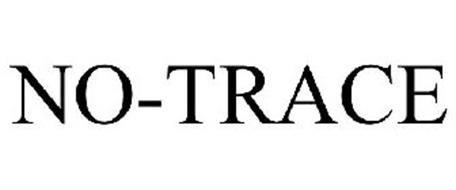 NO-TRACE