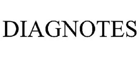DIAGNOTES