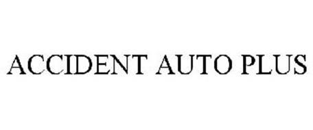 ACCIDENT AUTO PLUS