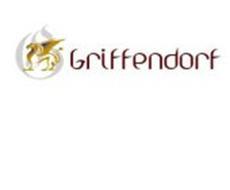 G GRIFFENDORF
