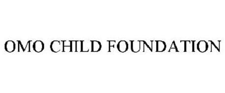 OMO CHILD FOUNDATION