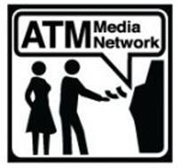 ATM MEDIA NETWORK