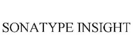 SONATYPE INSIGHT