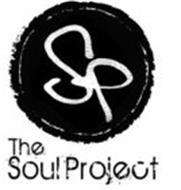 THE SOUL PROJECT SP