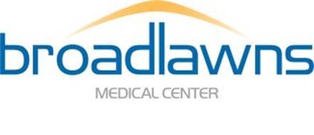 Broadlawns Medical Center Trademark Of Broadlawns Medical Center