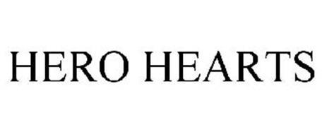 HERO HEARTS