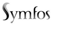 SYMFOS