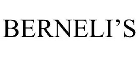 BERNELI'S