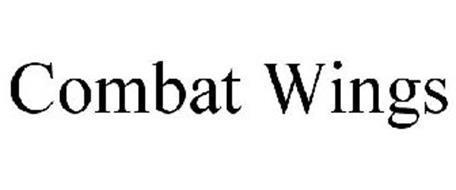COMBAT WINGS