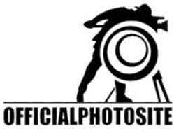 OFFICIALPHOTOSITE