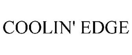 COOLIN' EDGE