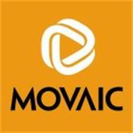 MOVAIC