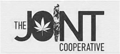 THE JOINT COOPERATIVE