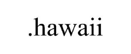 .HAWAII