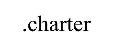 .CHARTER