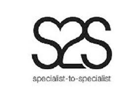 S2S SPECIALIST-TO-SPECIALIST