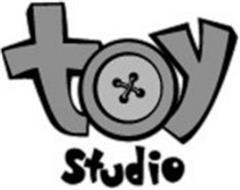 TOY STUDIO