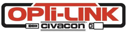 OPTI-LINK CIVACON