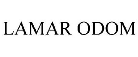 LAMAR ODOM