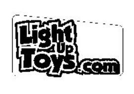 LIGHT UP TOYS.COM