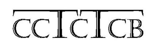 CCTCTCB