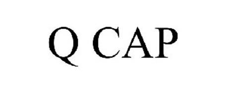 Q CAP