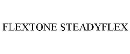 FLEXTONE STEADYFLEX