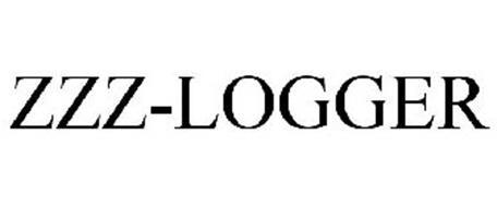 AMBULATORY MONITORING, INC. Trademarks (7) from