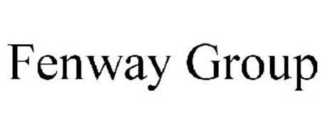 FENWAY GROUP