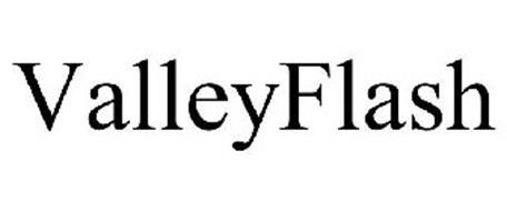 VALLEYFLASH