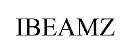 IBEAMZ
