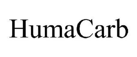 HUMACARB