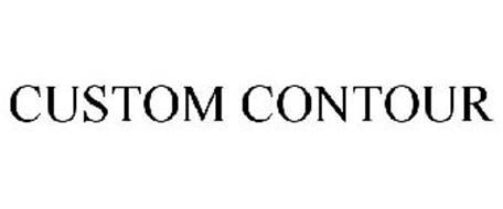 CUSTOM CONTOUR