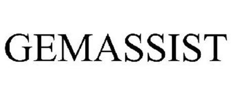 GEMASSIST