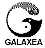 GALAXEA