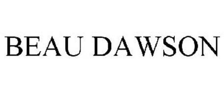 BEAU DAWSON