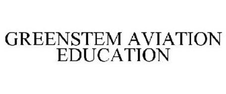 GREENSTEM AVIATION EDUCATION