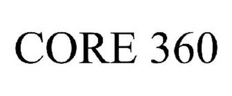 CORE 360