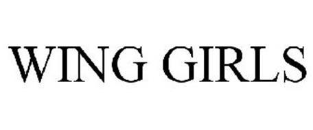 WING GIRLS