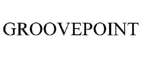 GROOVEPOINT