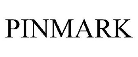PINMARK