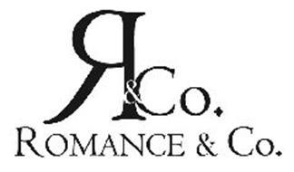 R & CO. ROMANCE & CO.