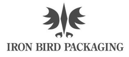 IRON BIRD PACKAGING
