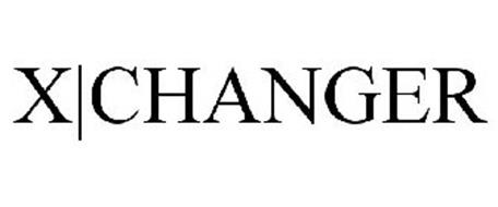 X|CHANGER