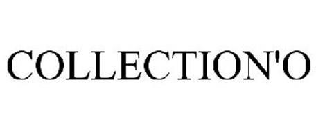 COLLECTION'O