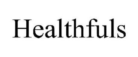HEALTHFULS