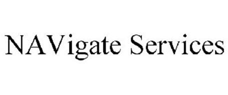 NAVIGATE SERVICES