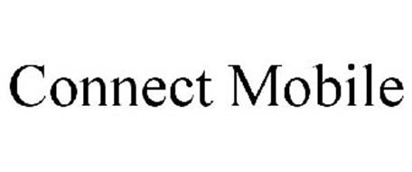 CONNECTMOBILE